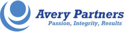 Avery Partners: IT, Finance / Accounting, and Healthcare Staffing